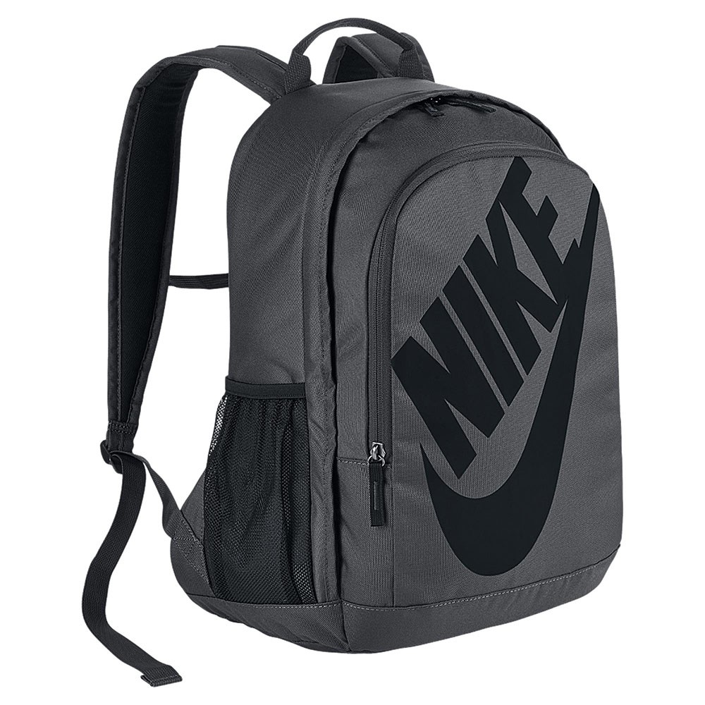 d5fef60e2 Mochila Nike Sportswear Hayward Futura 2.0