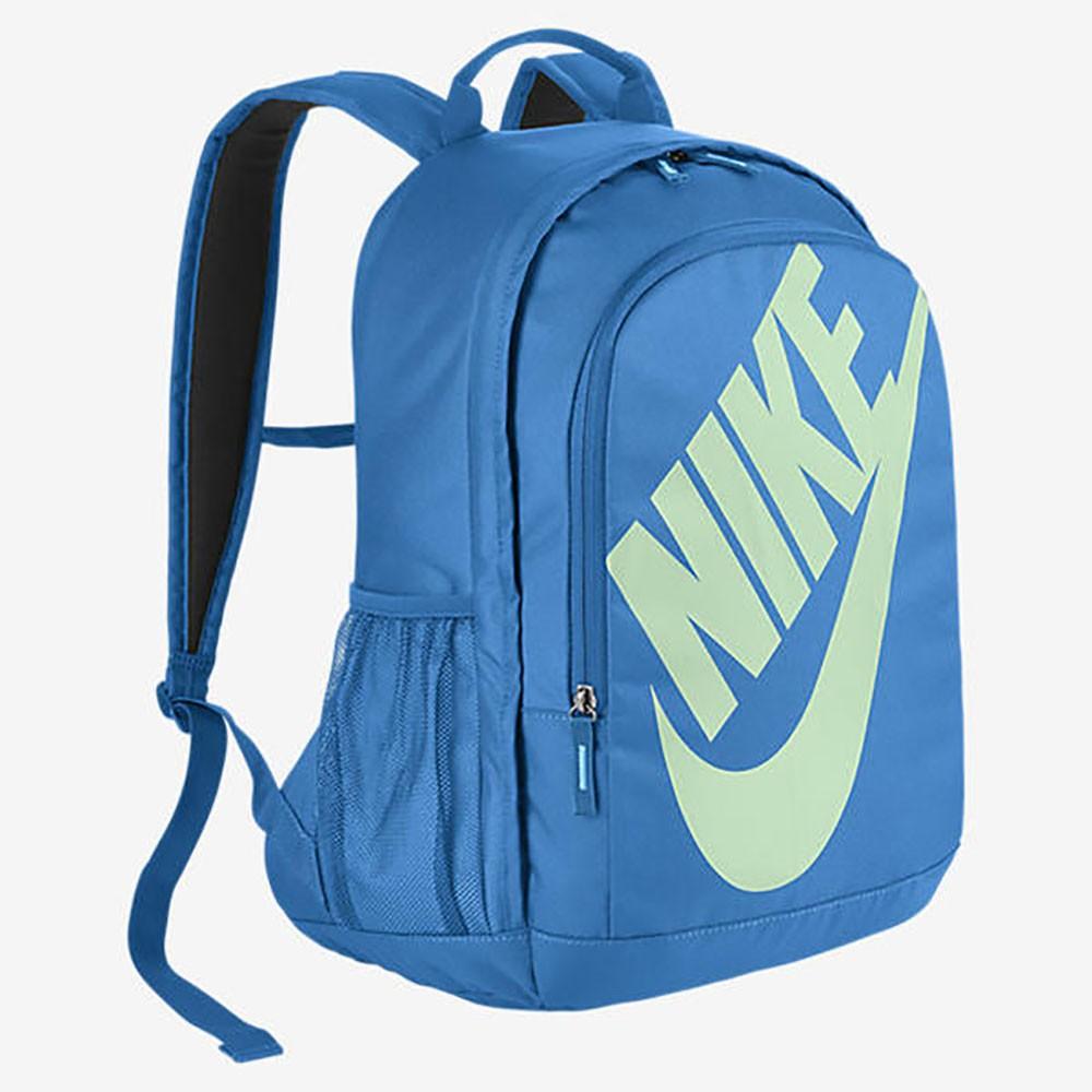 c66c13e7b Mochila Nike Sportswear Hayward Futura 2.0