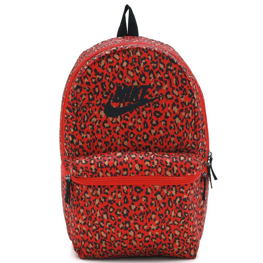 mejor servicio disponible elige mejor Mochila Nike Sportswear Heritage