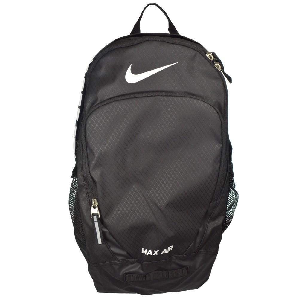 Nike Training Air Mochila Team Max W9DEIYH2