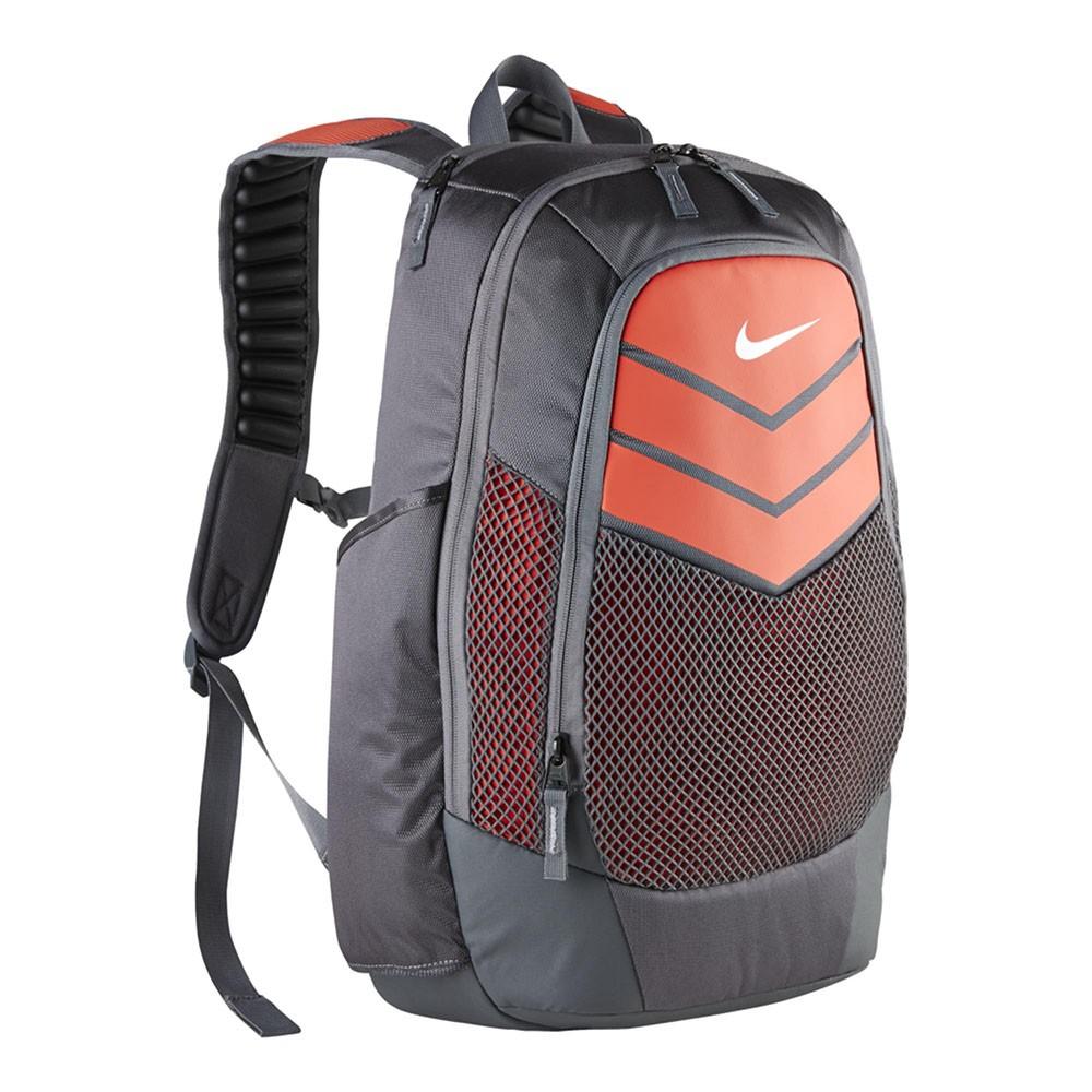 ff44367f140ef Mochila Nike Vapor Power