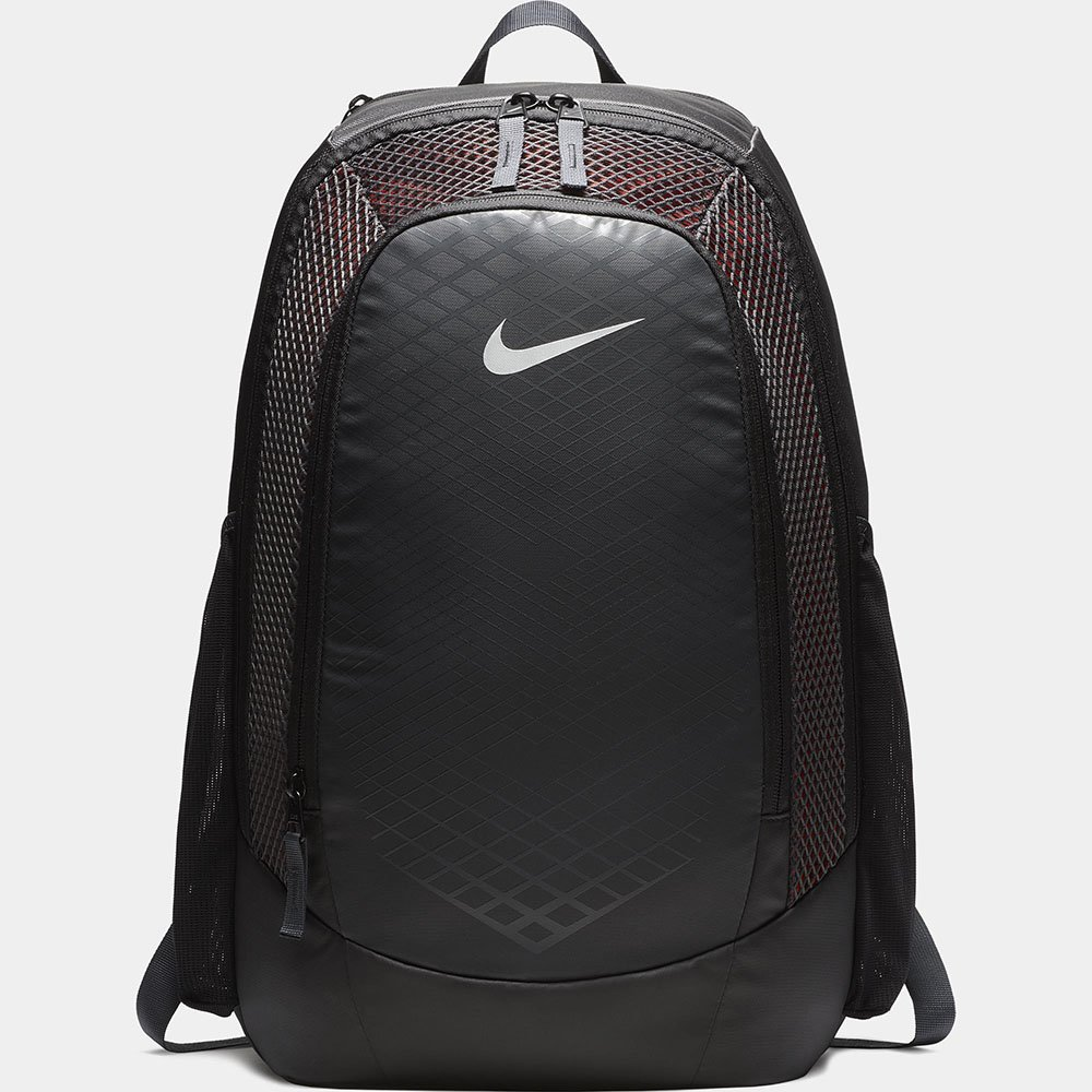 1c7350b68 Mochila Nike Vapor Speed Original