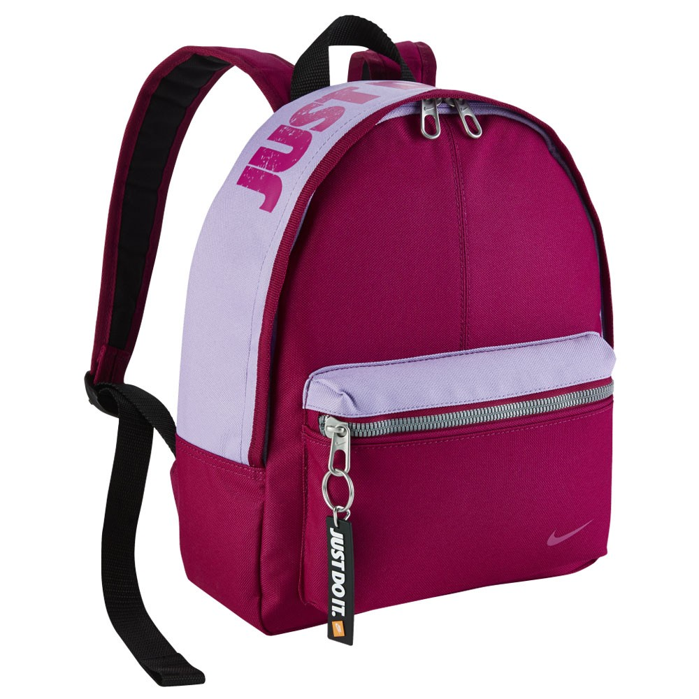 Mochila Nike Young Athletes Classic Base 2cd5a7b4cdd