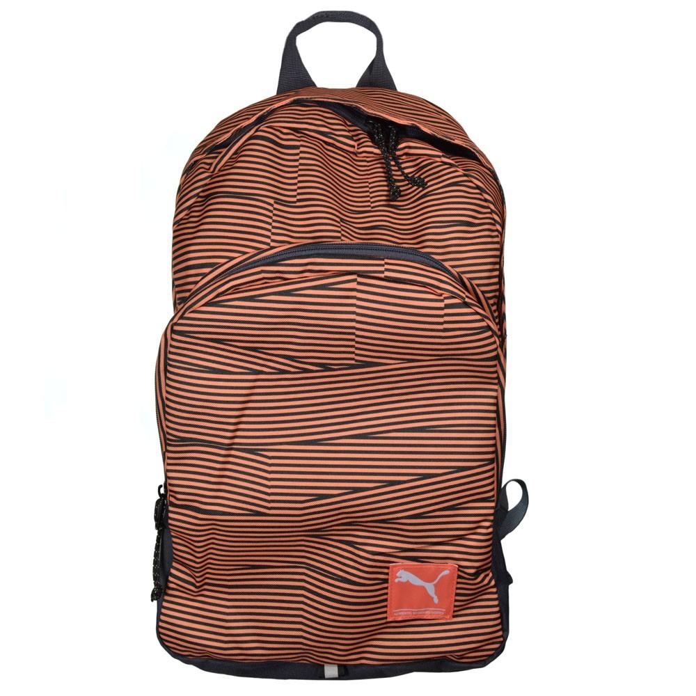6fbaf8abddf Mochila Puma Academy Backpack