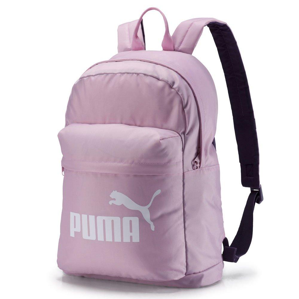 41d1b97626d Mochila Puma Classic Original