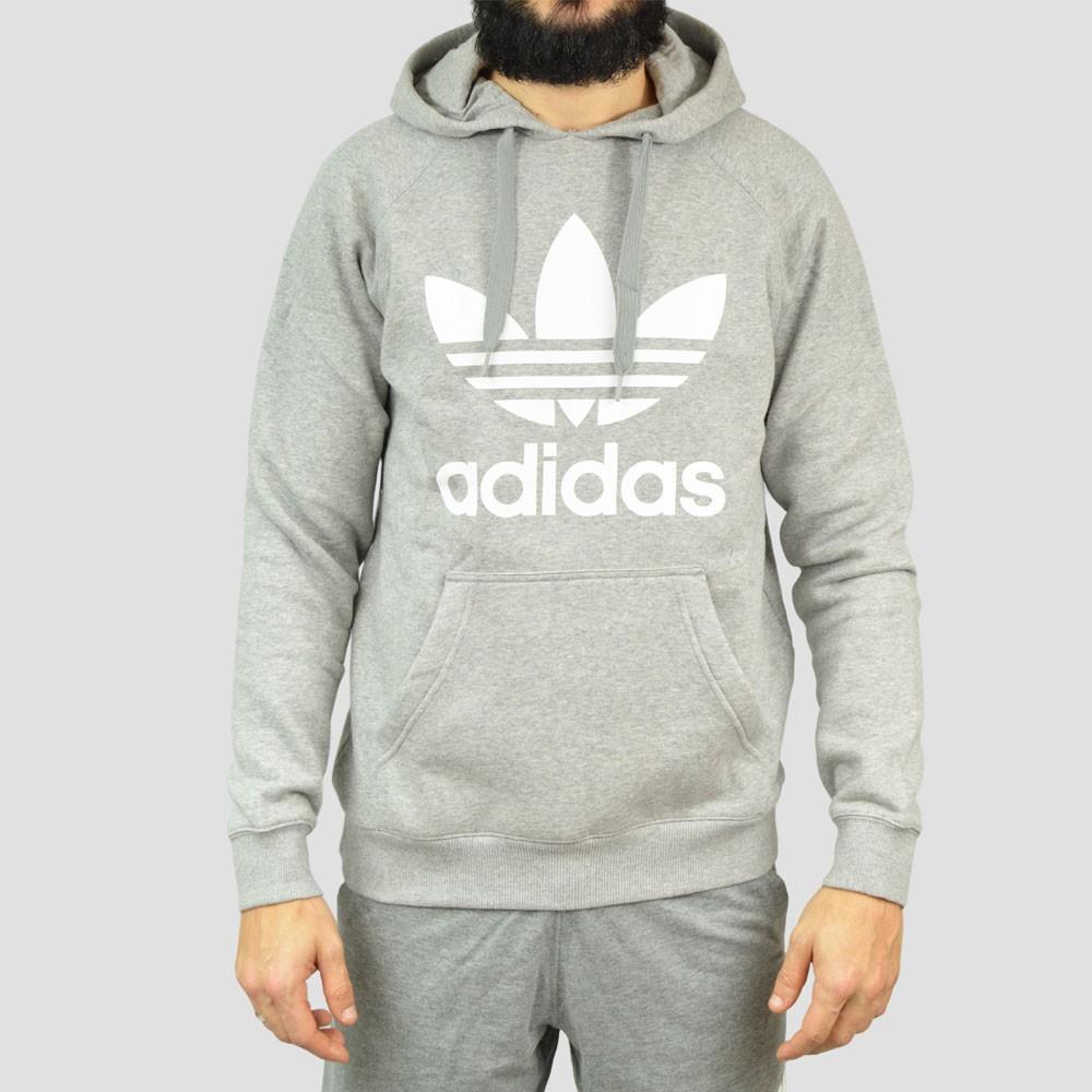 4d46dfe4ba5 Moletom Adidas Originals 3 Foil