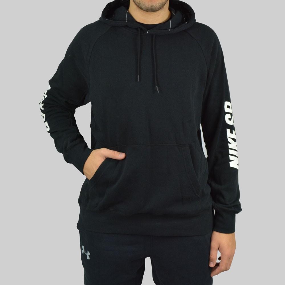 c7daff31de Moletom Nike SB Icon Yard