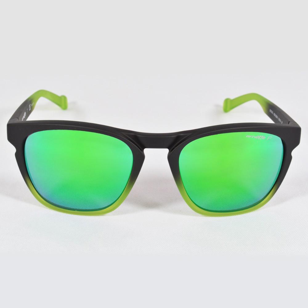 49acd585c4c0e Óculos Arnette Groove