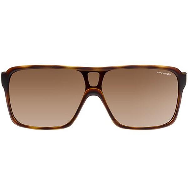 Óculos Arnette Tallboy 4d49114478