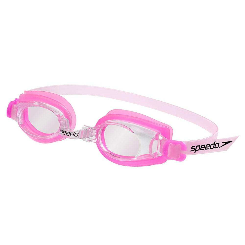 3365cf621 Óculos de Natação Speedo Captain 2.0 Junior