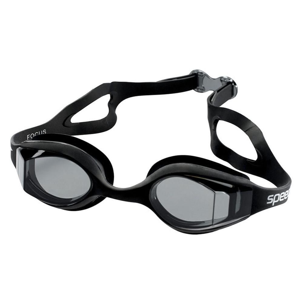 32b93101e Óculos De Natação Speedo Focus