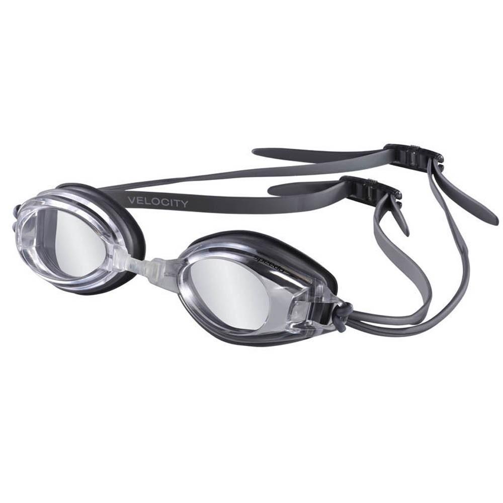 42addd456 Óculos de Natação Speedo Velocity