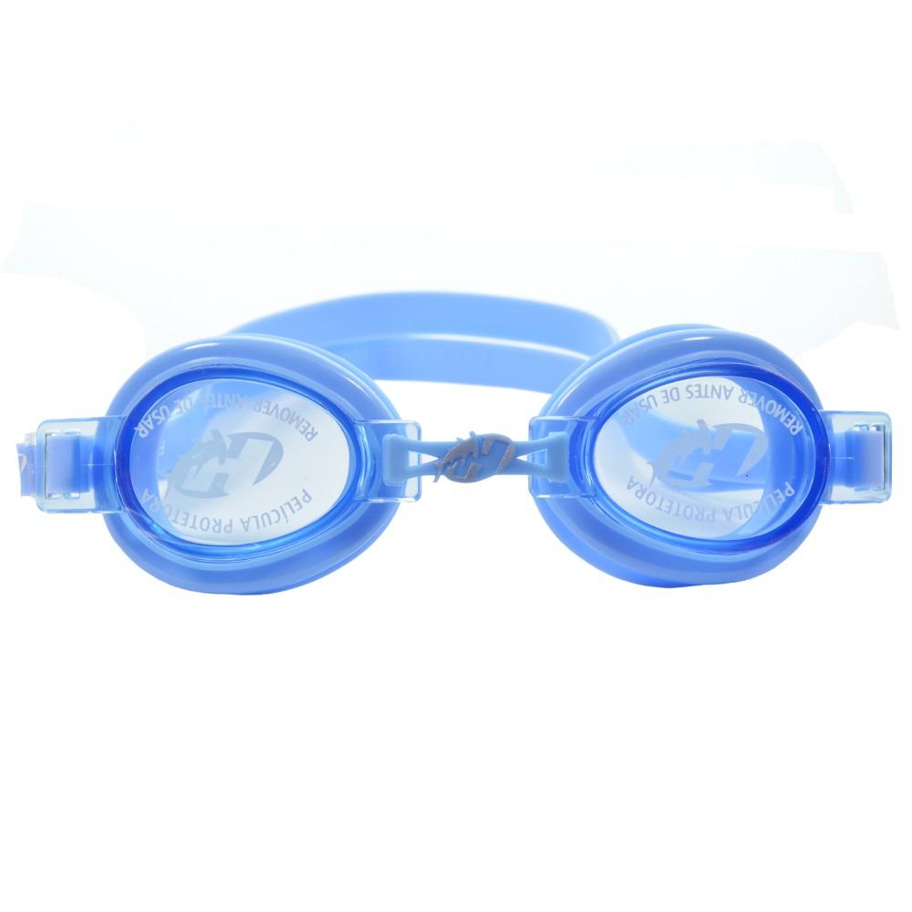 84277f3687103 Óculos Hammerhead Focus Jr - Azul - Atitude Esportes -As melhores ...