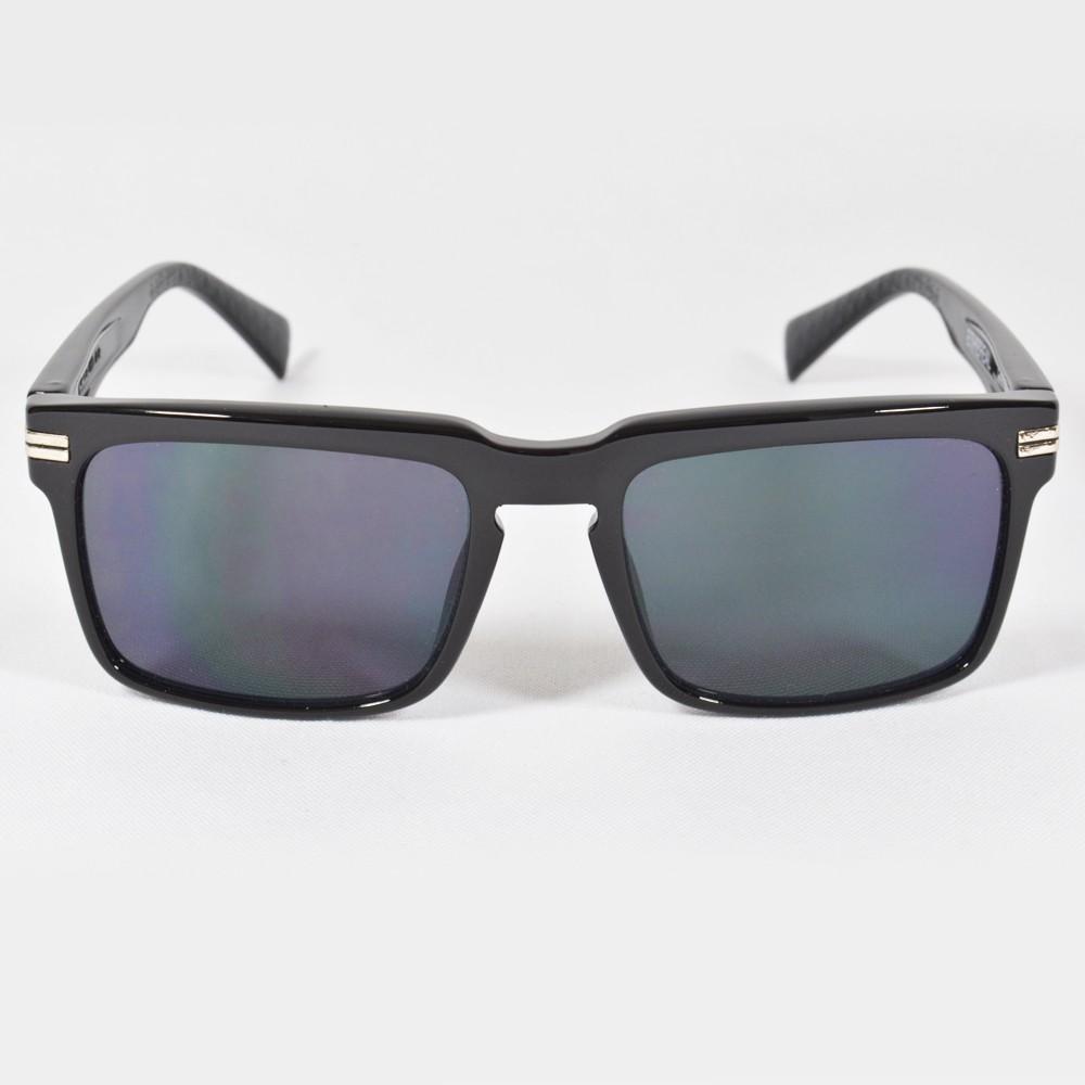 136d6962bd362 Óculos Vulk Etherial C2 - Preto - Atitude Esportes -As melhores ...