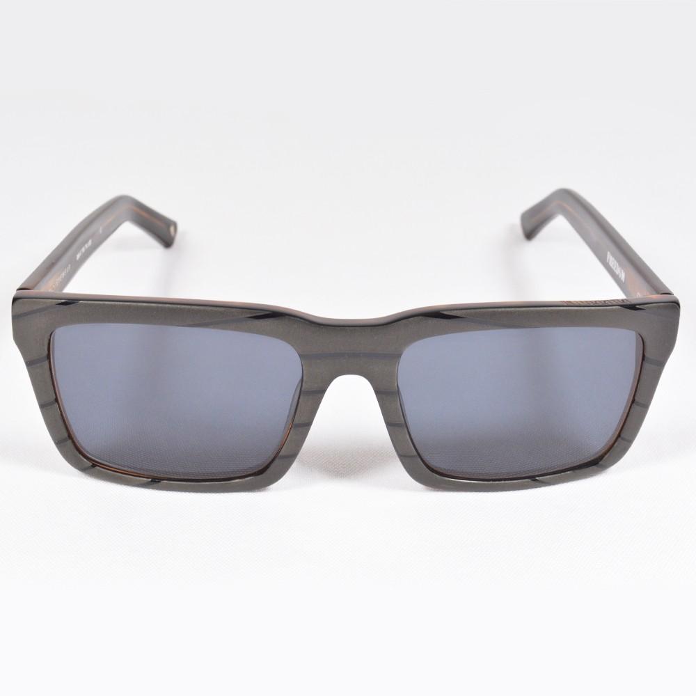 Óculos Vulk Freedom C7 - Caramelo - Atitude Esportes -As melhores ... c3075a20d4