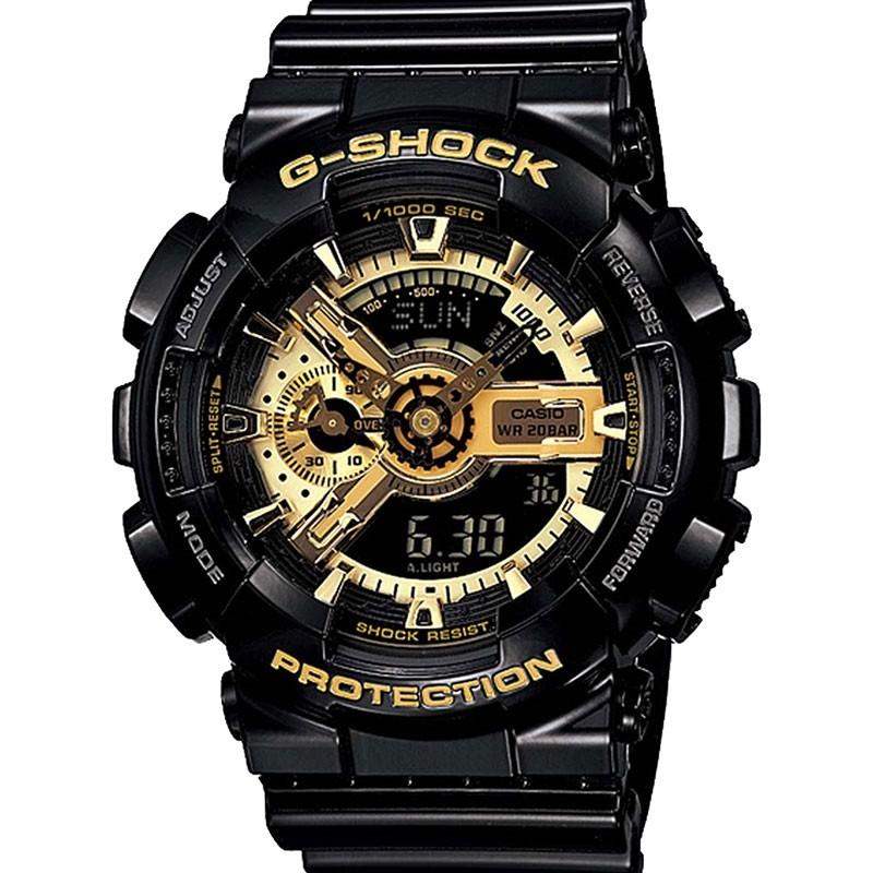 2a1e66d44cf Relógio Casio G-Shock Original Masculino
