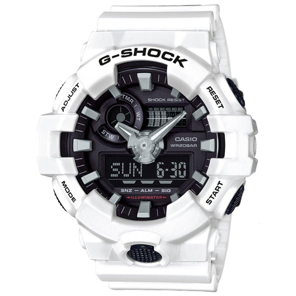 e5b9274e16e Relógio Casio G-Shock Original Masculino