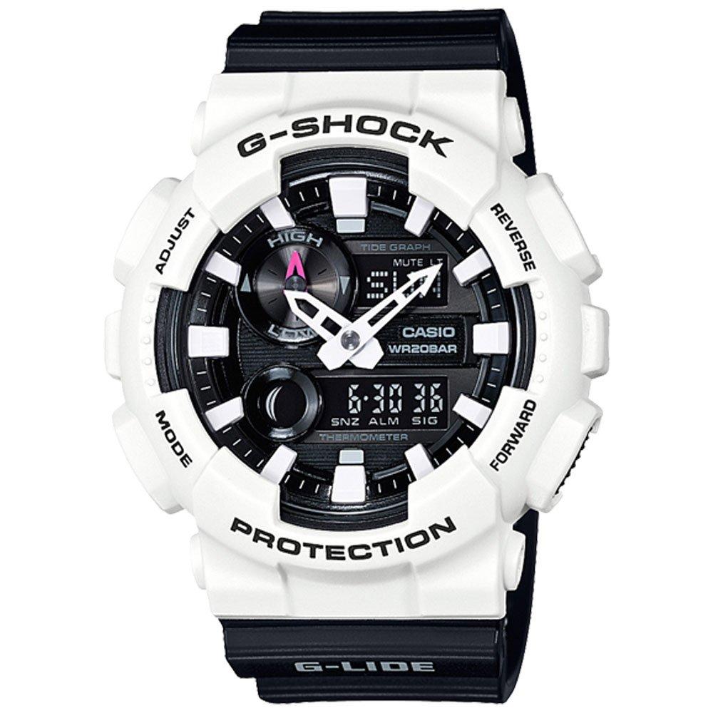 b4e07b4399c Relógio Casio G-Shock G-Lide Masculino Originais