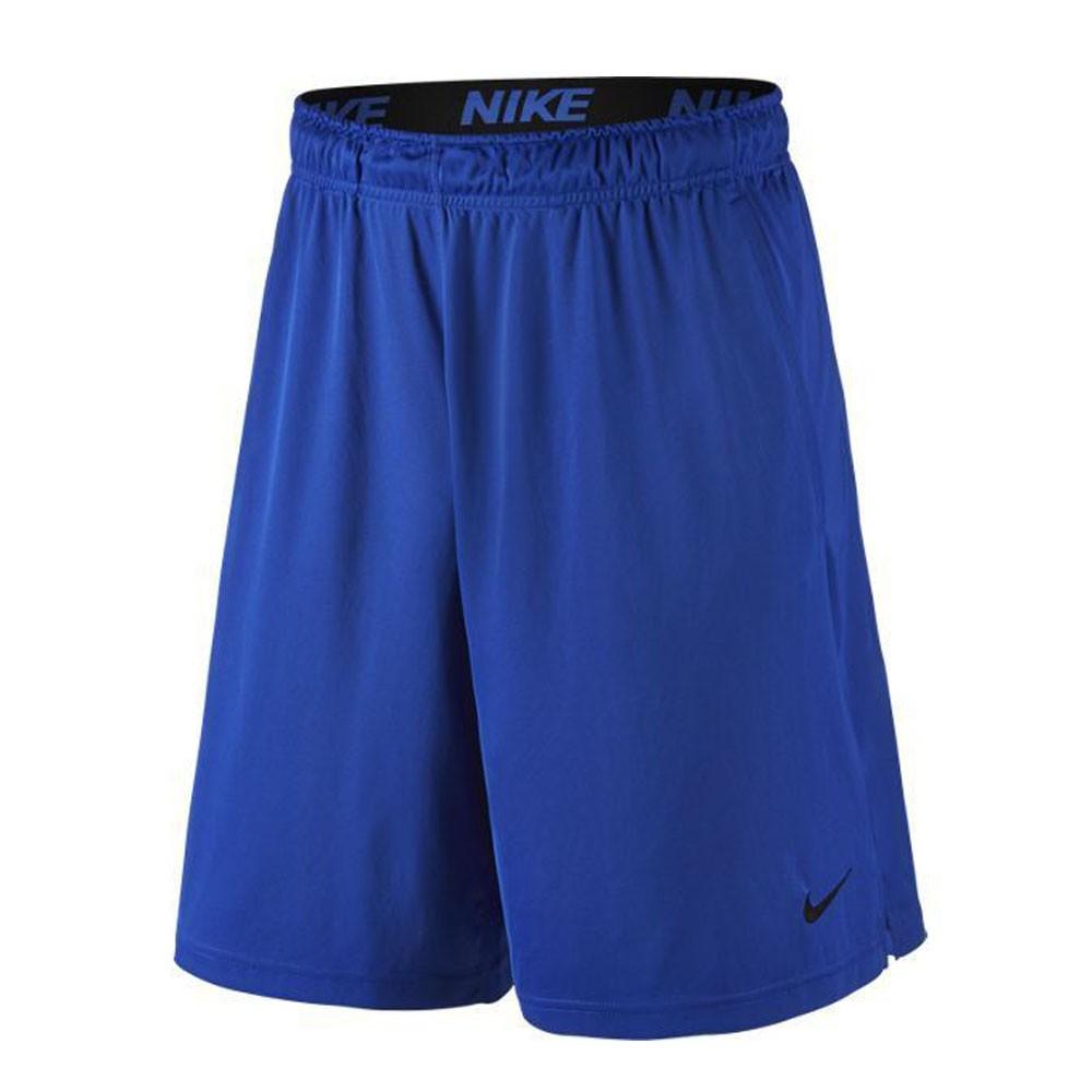 7082092c85 Shorts Nike Fly 9 Original Masculino
