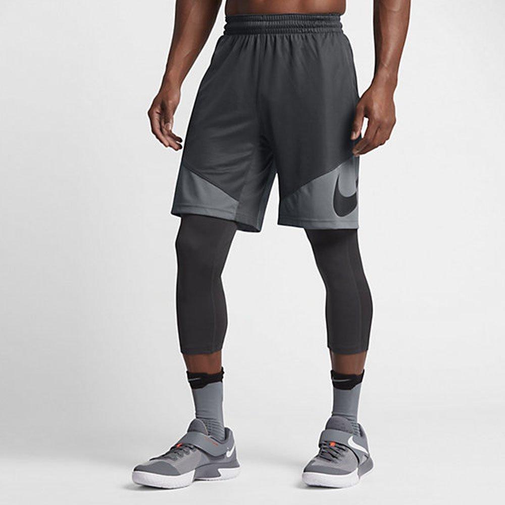 Shorts Nike HBR c8253877d327b