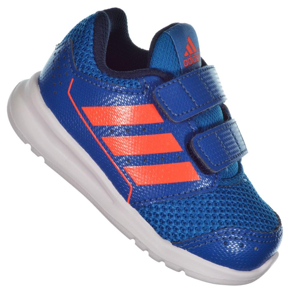837b7b515c0 Tênis Adidas LK Sport 2 CF I Text