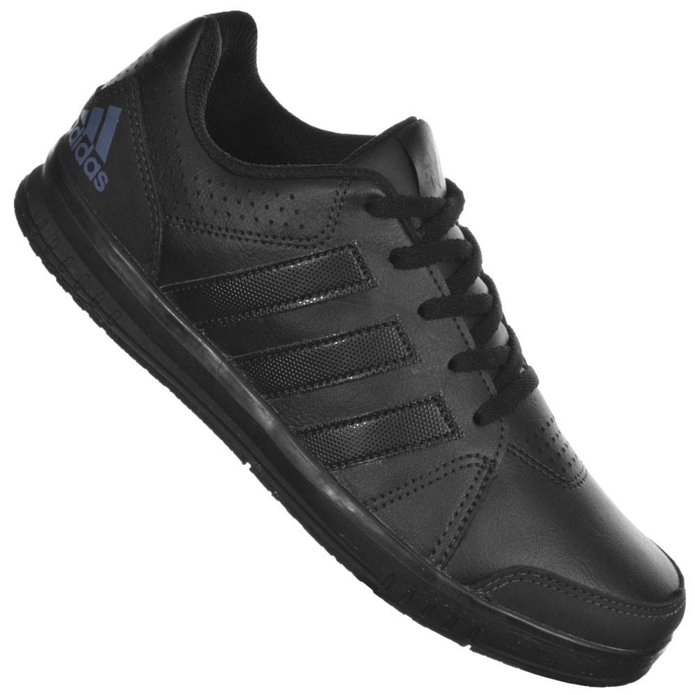 0a6fa99541f Tênis Adidas LK Trainer 7