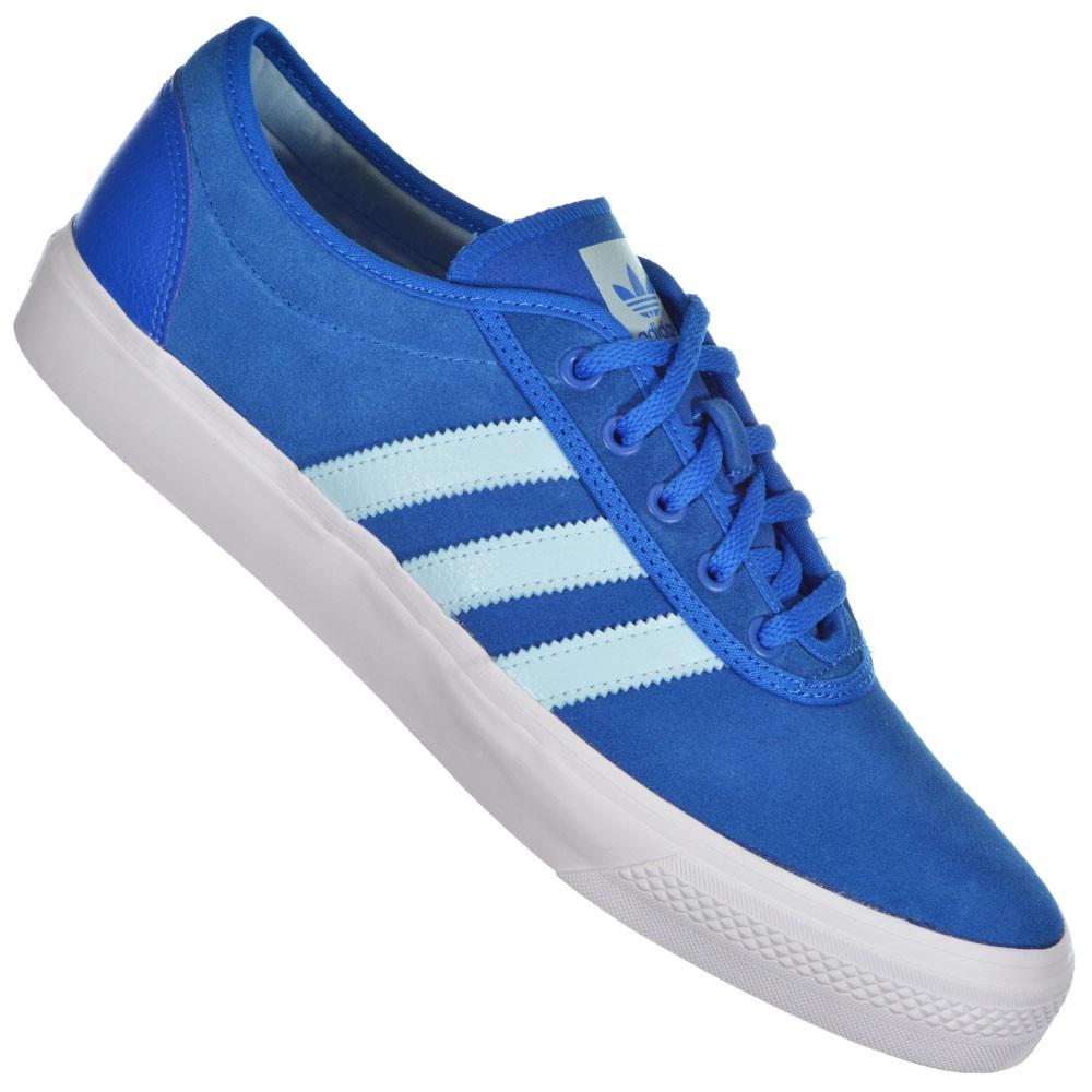 Tênis Adidas Originals Adi Ease 97fcd10052da4