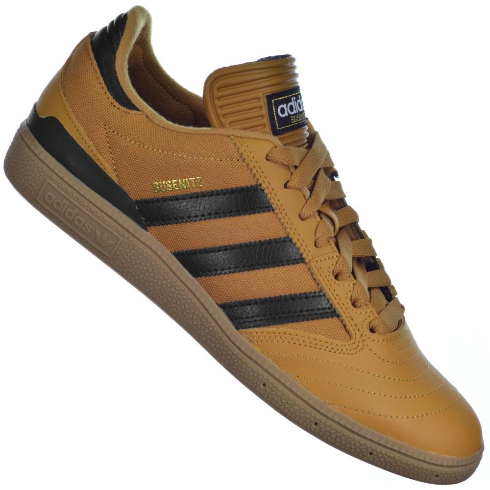zapatillas adidas originals busenitz