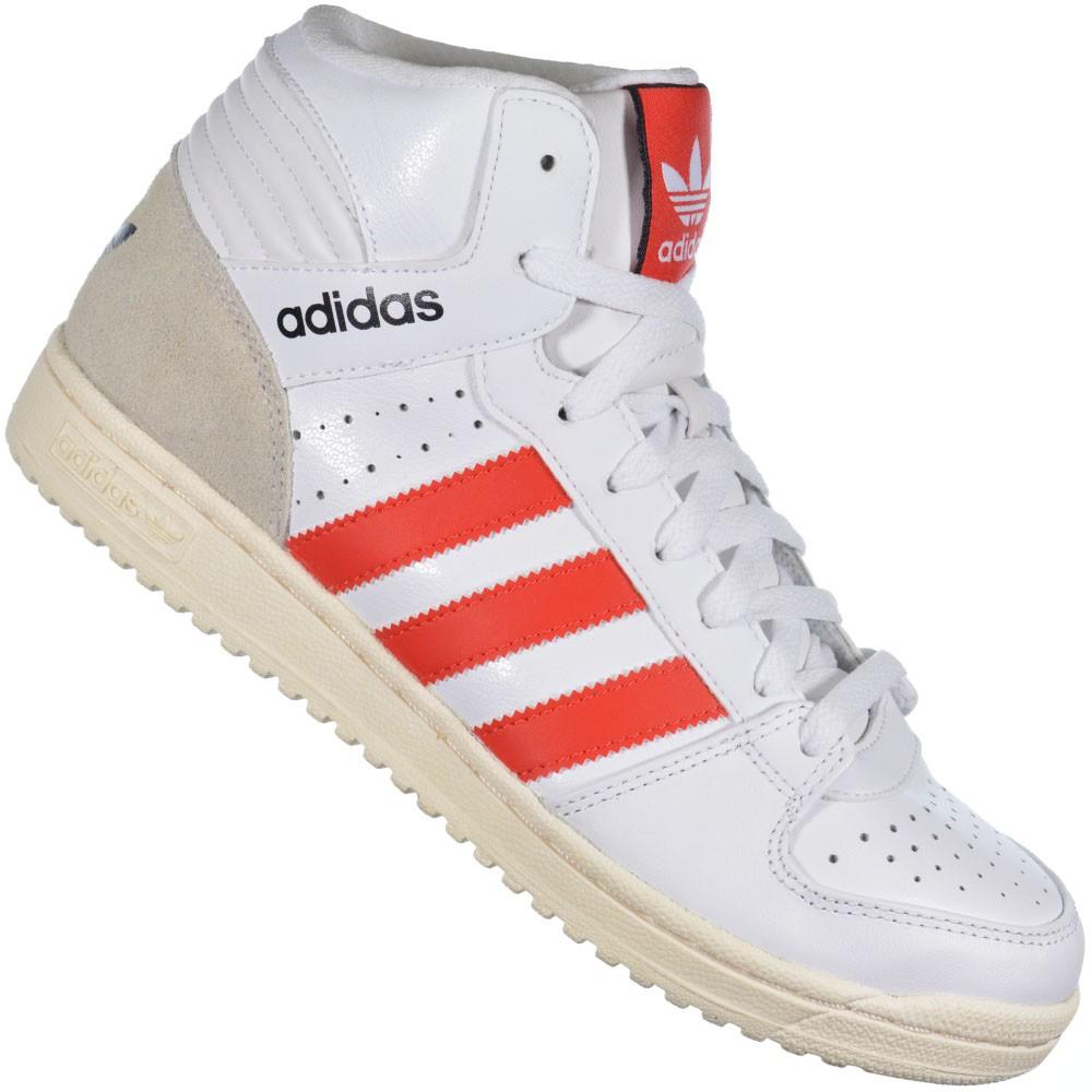 PRO PLAY 2 Pánské boty adidas Originals M18233