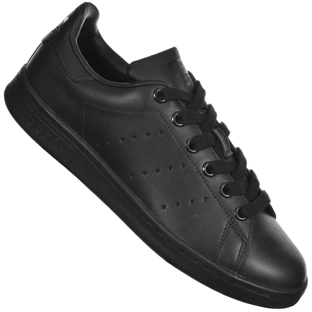 55c140eb491bc Tênis Adidas Originals Stan Smith Original