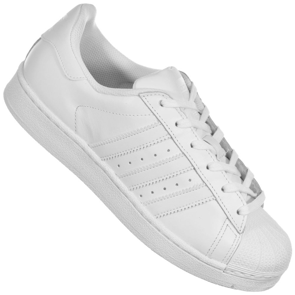561dec5dac5 Tênis Adidas Originals Superstar Original Feminino e Masculino