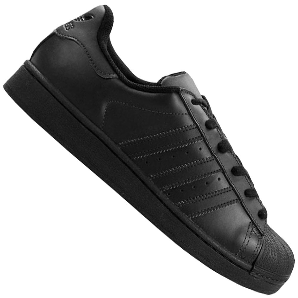 3bb0138bf Tênis Adidas Originals Superstar Original Feminino e Masculino