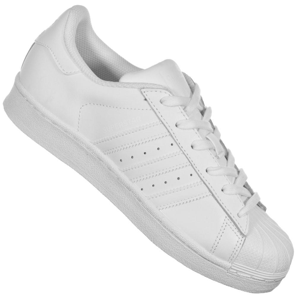 561dec5dac5 Tênis Adidas Originals Superstar Original Feminino e Masculino