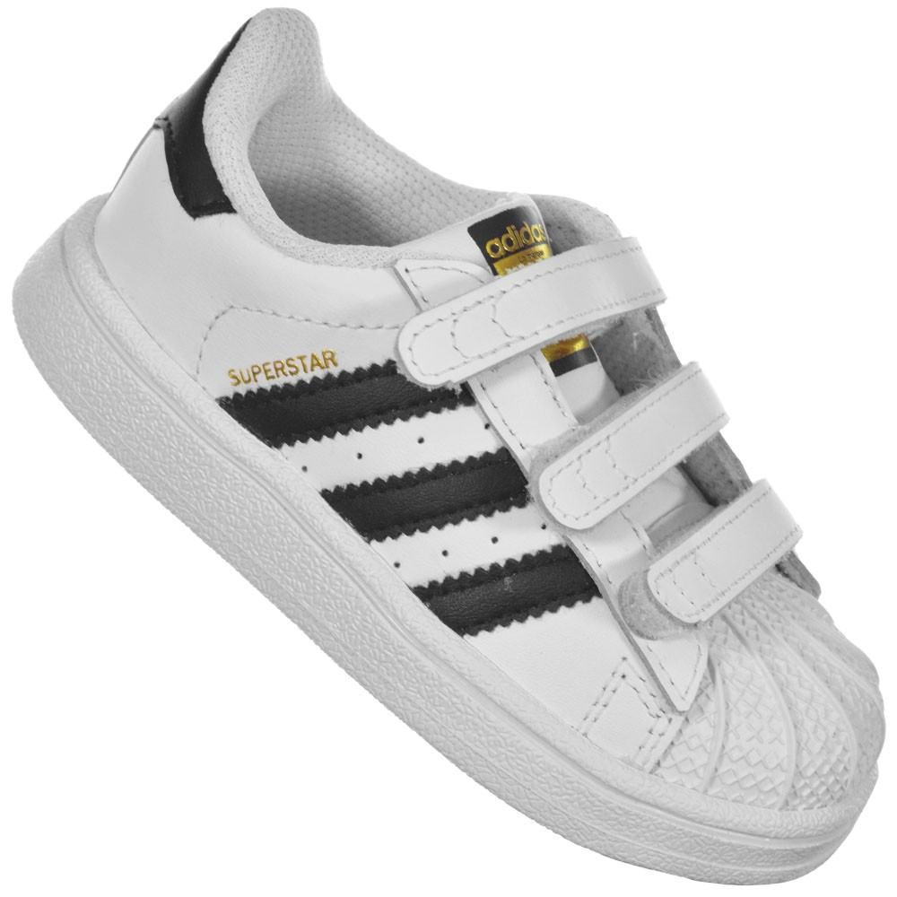 adidas superstar womens price adidas superstar velcro