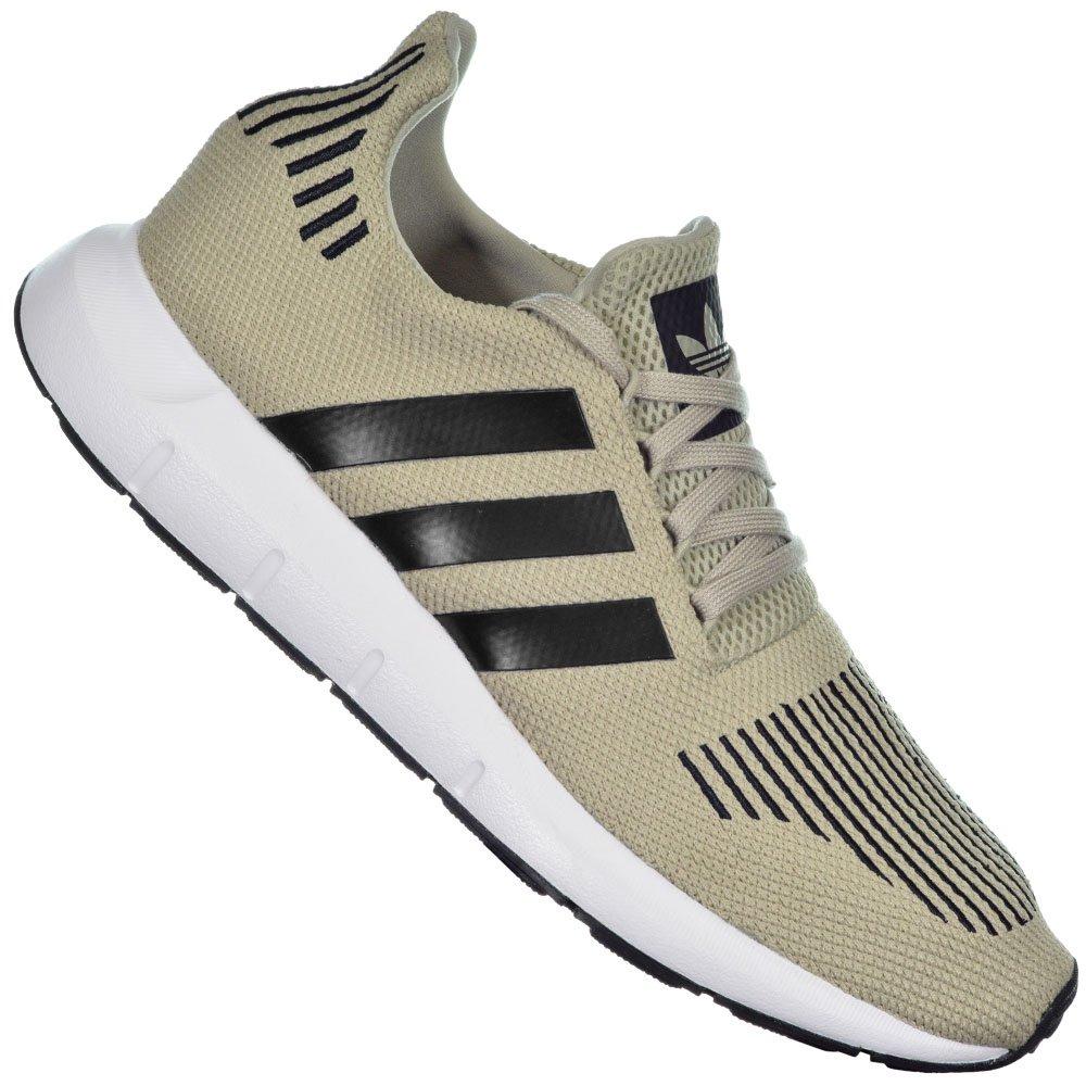 Tênis Adidas Swift Run Original Masculino 3344f3e4e5b