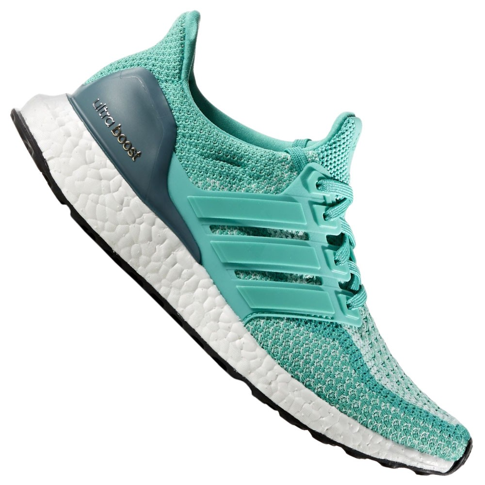 f12cb982824e1 Tênis Adidas Ultra Boost Woman