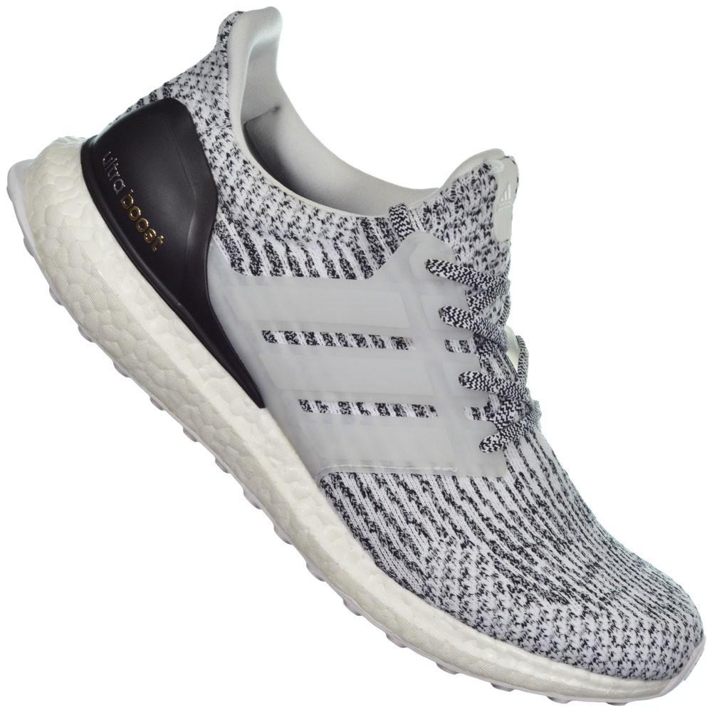 27861fe3a Tênis Adidas Ultra Boost 3.0