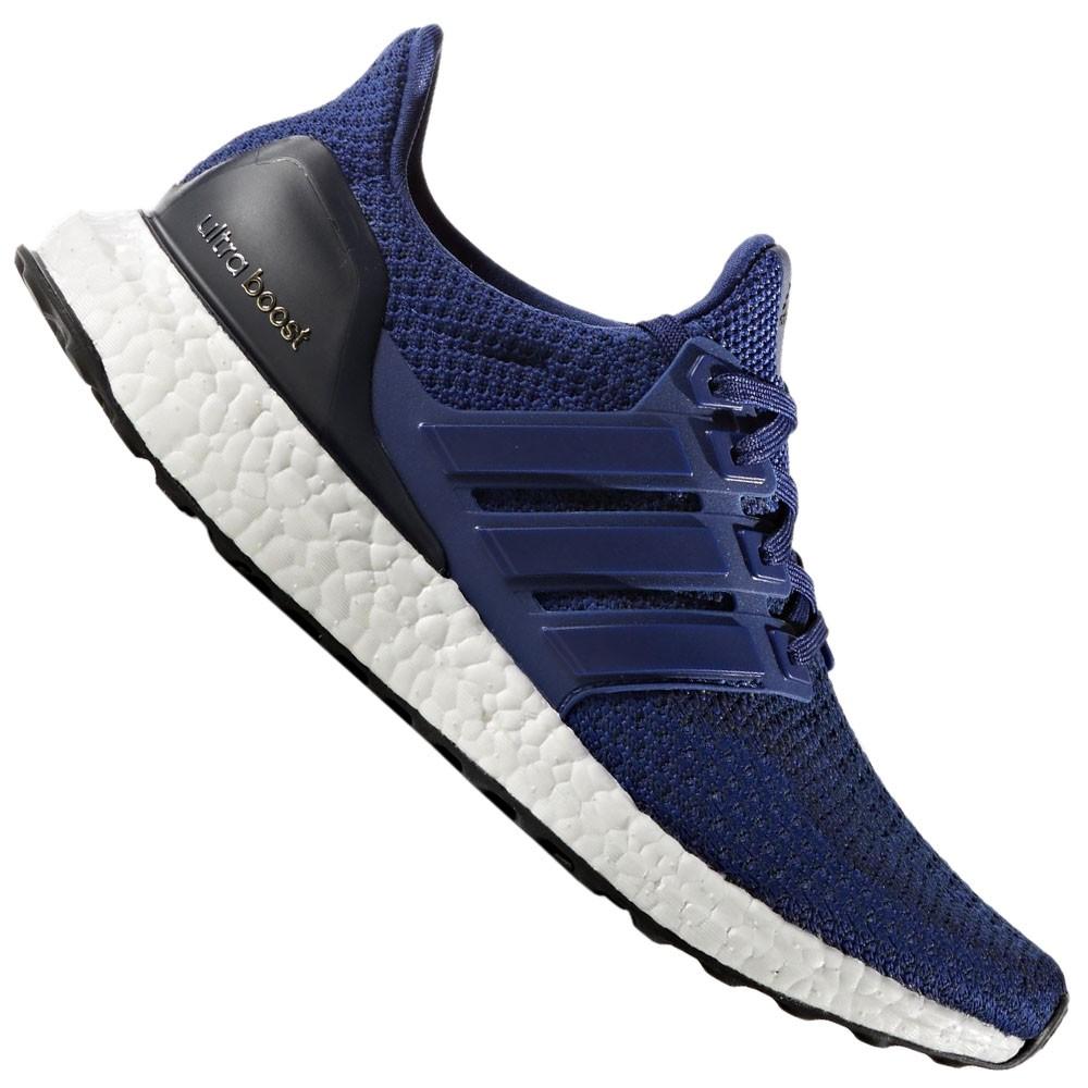 Tênis Adidas Ultra Boost Woman 432461b9faeaa