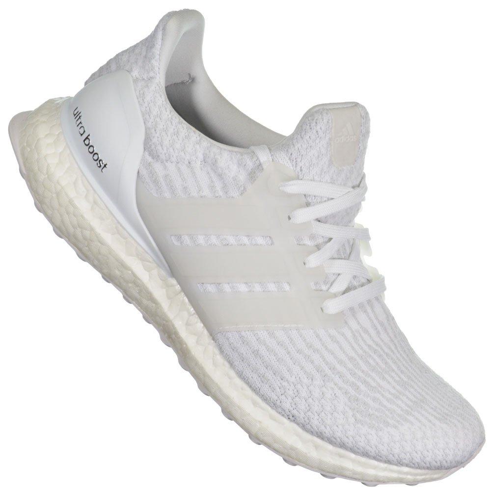 5014723a186a1 Tênis Adidas Ultra Boost 3.0 Woman Original