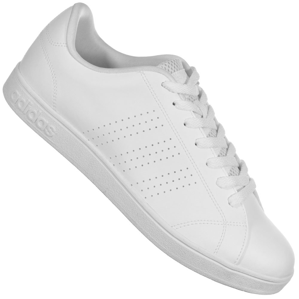 f9503c9fac Tênis Adidas Vs Advantage Clean