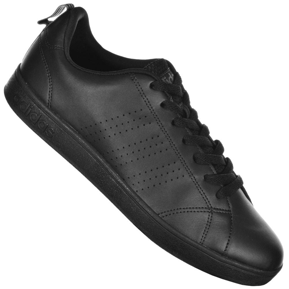 8a6d8592e Tênis Adidas Vs Advantage Clean