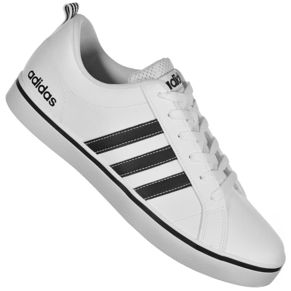 e2d69f2567389 Tênis Adidas Vs Pace