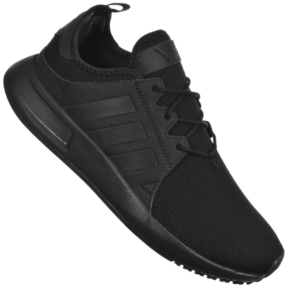 2541d5dd99 Tênis Adidas X PLR Original Masculino