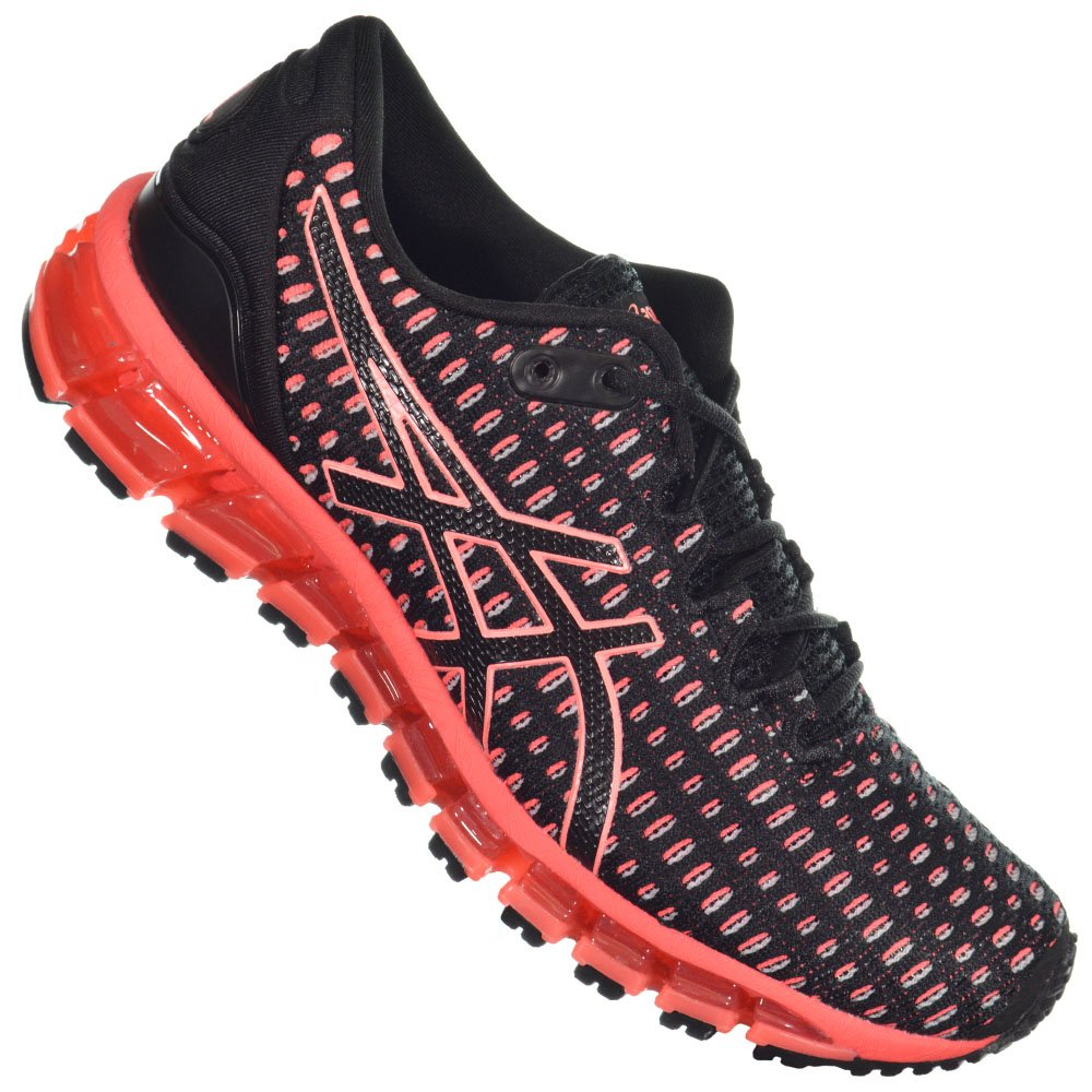 innovative design 4d024 c463b Tênis Asics Gel - Quantum 360 Shift