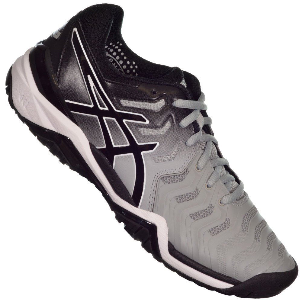 Purchase > tenis asics resolution, Up to 71% OFF