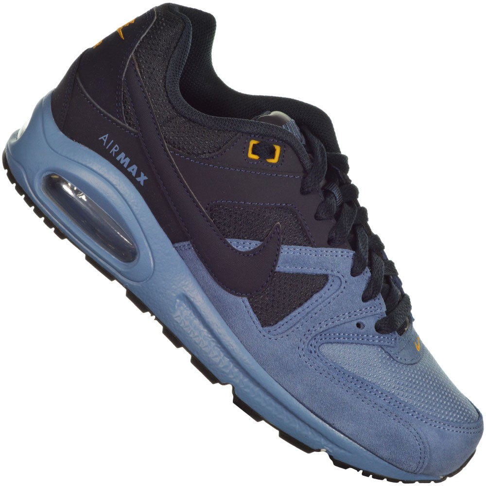 b3059940e9 Tênis Nike Air Max Command