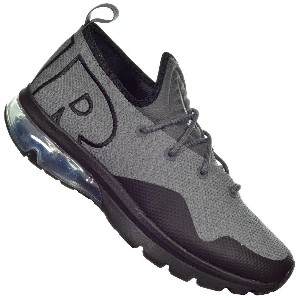 Tênis Nike Air Max Flair 50 Masculino dee78d8232958