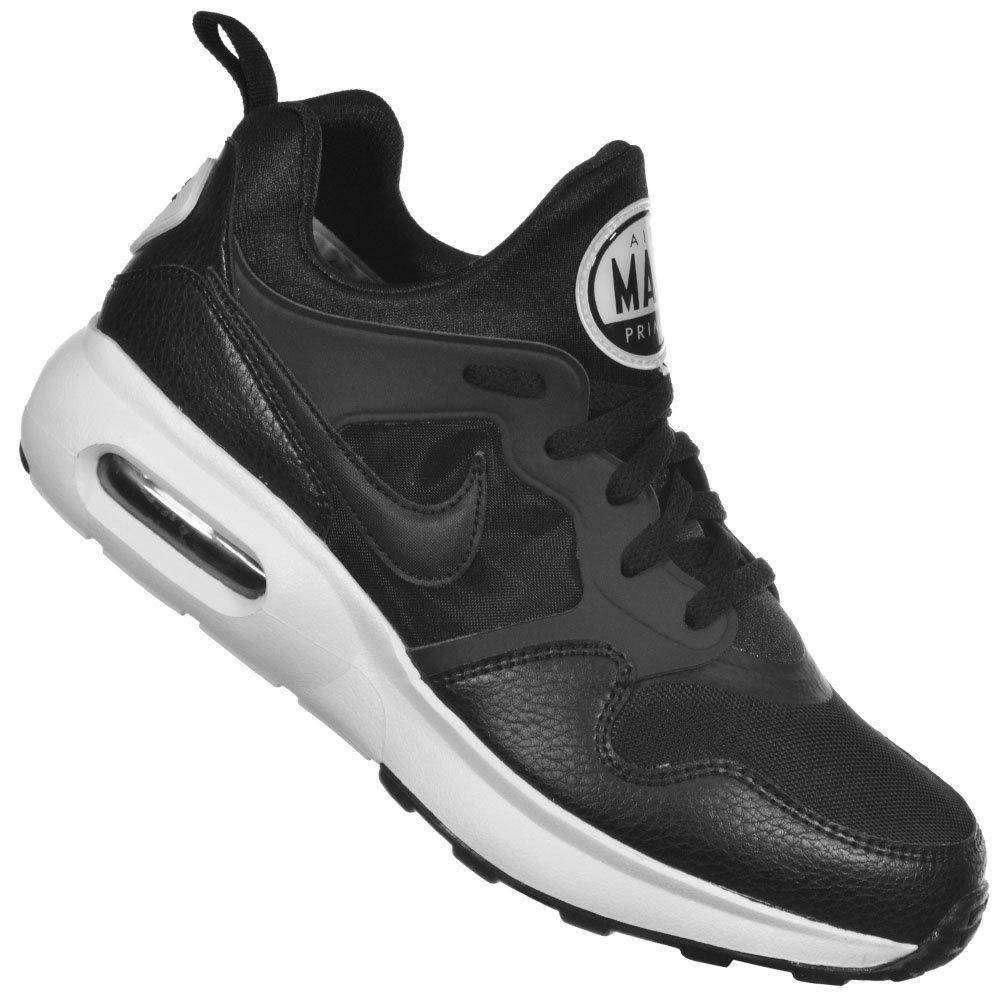 Tênis Nike Air Max Prime Masculino ec41a21bbfdf0