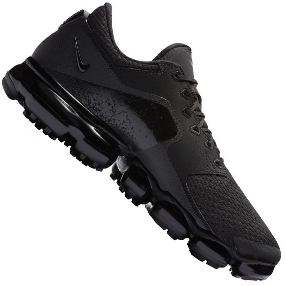 b608c09ffdf Tênis Nike Air Vapormax Masculino