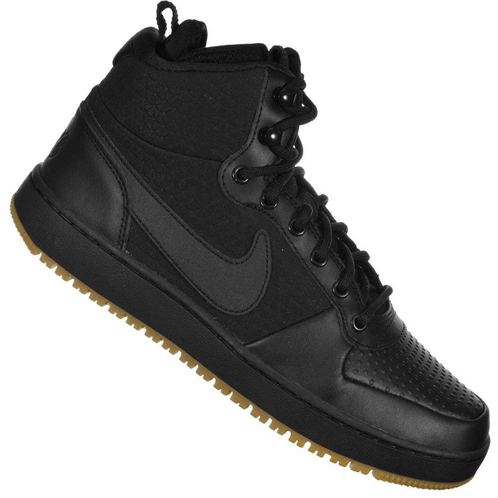 7db009f8a54 Tenis Nike Ebernon Mid Winter Original Masculino